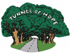 Tunnel of Hope